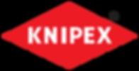 Knipex-Logo.svg.png