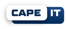 capeIT_transparent_with_shadow.png