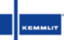 kemmlit_logo.png