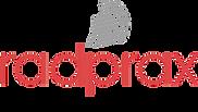 radprax_logo_2x.png