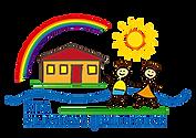 logo johann-rz-01.png