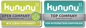 berlin H&H Datenverarbeitungs- und Beratungsgesellschaft mbH frontend entwickler jobs stellenangebote it prodoppik