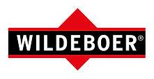 Logo_Wildeboer_4c.jpg