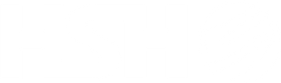hsh-kommunalsoftware-logo.png