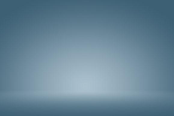 smooth-dark-blue-with-black-vignette-stu