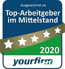 Siegel_Top_Arbeitgeber_2020.png