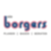 LOGO Borgers.png
