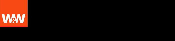 2000px-Württembergische_Versicherung_Log