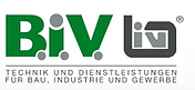 biv_logo.png