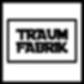 traumfabrik.png