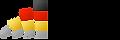 bvds_logo-min.png