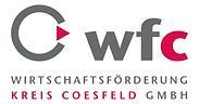 logo wfc-min.png
