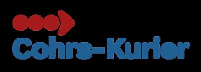 cohrs-kurier-logo.png