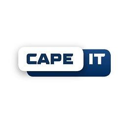 logo capeit.jpg