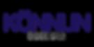 Konnun_Since1968-logo.png