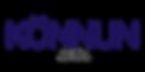 Konnun-Legal_logo.png