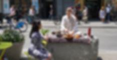 MAS 2018-05-30-130503.jpeg