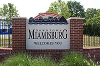 Plumbers in Miamisburg OH