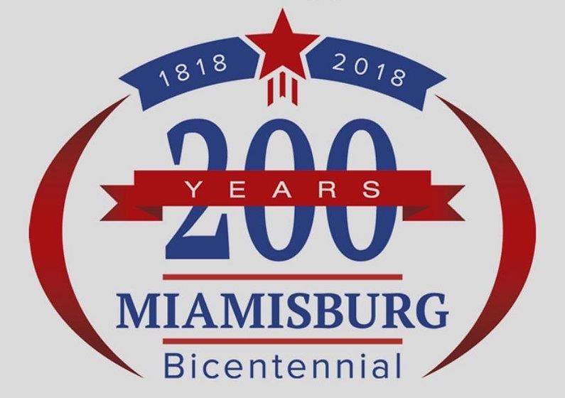 200 years