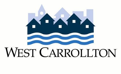 Plumbers in West Carrollton, OH