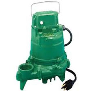 Insinkerator Garbage Disposals/Plumbing Repair