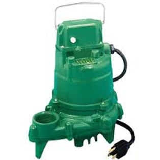 Expert Plumbing Service-Miller and Sons Plumbing LLC.