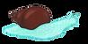 Snail Widgets 1.png