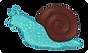 Snail Widgets copy.png