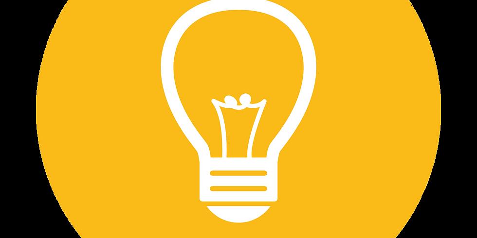 CEE: Créativité et innovation | EMC: Creativity and Innovation