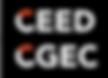 CEED_GEW.png