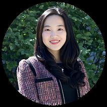 Gigi Huang.png