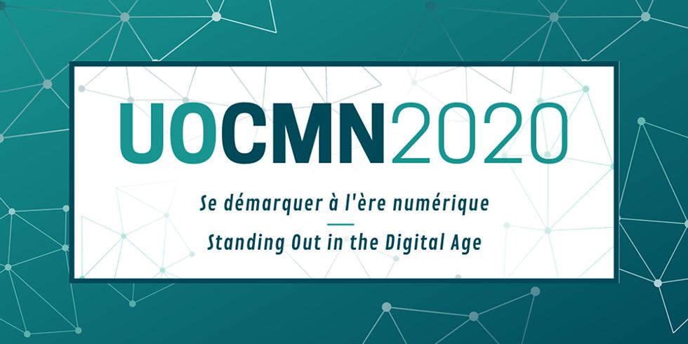 UOCMN 2020