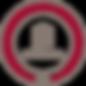 LOGO_ALUMNI_COLOUR (002).png