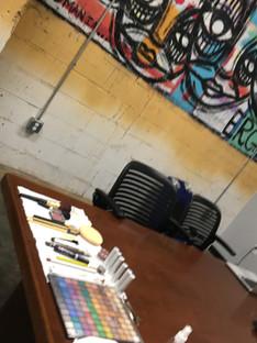 FracTel Commercial - Set-up