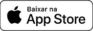 22-badge_appstore-18.png