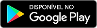 disponivel-google-play-badge-4.png