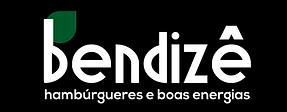 NOVO_Bendiz%C3%AA_-_Quadrado_edited.png