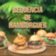 sequencia_hamburguer_bendize.jpg