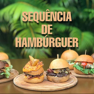 sequencia_hamburguer_bendize.jpg