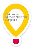 childrens-miracle-network-baloon.jpg