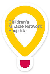 childrens-miracle-network-baloon.jpg