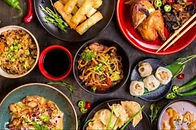 Chinese Restaurant 6.jpg