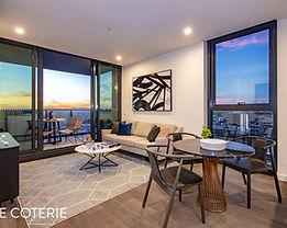 Coterie Apartment 1B.jpg