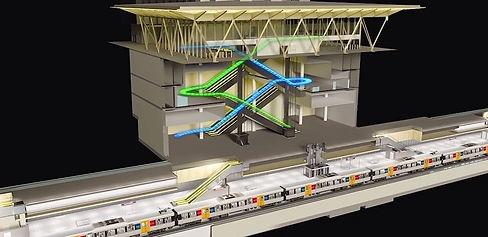 Graphic-Cross-River-Rail-825x400.jpg