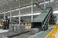 Metal Factory.jpg