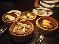 chinese-food-210101_1920.jpg