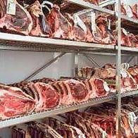 Meat Factory.jpg