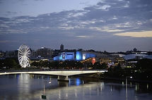 mercure-brisbane_edited.jpg