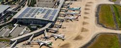 Brisbane-Airport-International-Terminal-