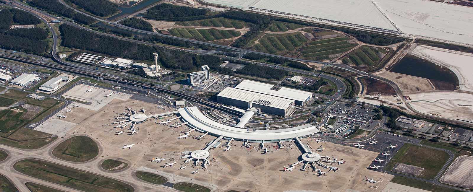 Domestic-Terminal-Aerial-Nov-2017